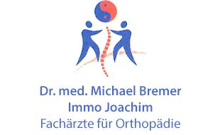 Bremer, Michael, Dr. med. und Immo Joachim - Fachärzte für Orthopädie