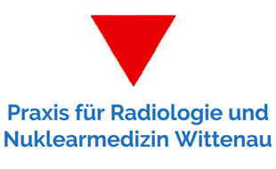 Praxis für Radiologie und Nuklearmedizin