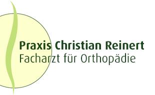 Bild zu Reinert Christian in Berlin