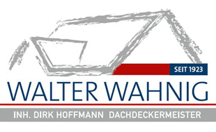 Wahnig, Walter - Inh. Dirk Hoffmann