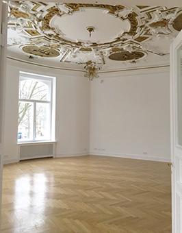 Bild 4 Mahlke Immobilien in Berlin
