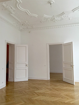 Bild 5 Mahlke Immobilien in Berlin