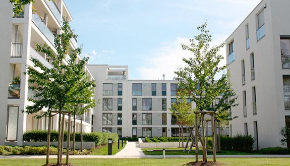 Bild 7 Mahlke Immobilien in Berlin