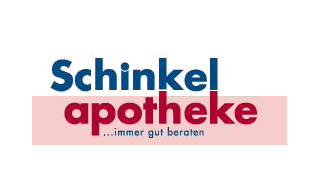 Logo von Schinkel Apotheke