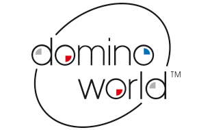 domino world Centers - Ambulante Pflege