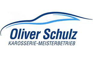 Schulz, Oliver Karosserie-Meisterbetrieb