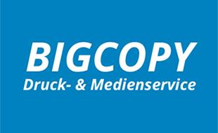 bigcopy