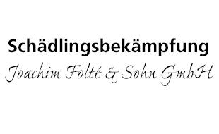 Folté, Joachim & Sohn GmbH