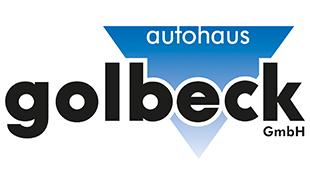 Autohaus Golbeck GmbH