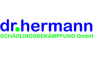 Logo von Dr. Hermann Schädlingsbekämpfung GmbH