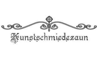 Kunstschmiedezaun Jürges - Zaunbau in Berlin u. Brandenburg