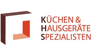 Die Hausgeräte-Reparatur-Spezialisten oHG