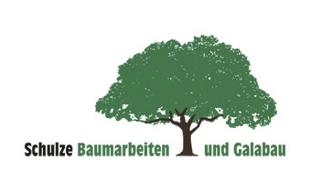 Schulze Baumarbeiten und GaLaBau