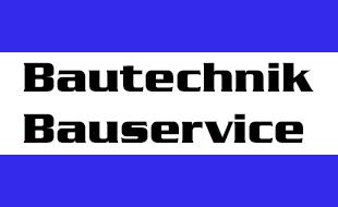 Bautechnik Bauservice - Firma: Hadzic