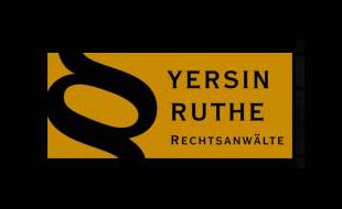 Yersin + Ruthe LL. M.