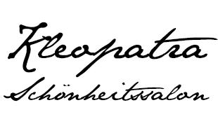 Kleopatra Schönheitssalon