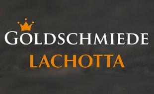 Goldschmiede Lachotta