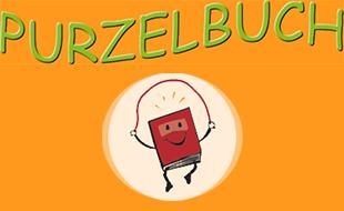 Purzelbuch