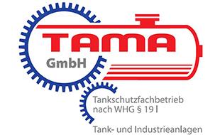 TAMA-GmbH