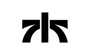Logo von Goldschmiede Kunst & Antiquitäten Klix