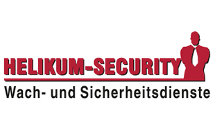 HELIKUM-SECURITY GmbH