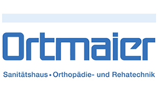 Ortmaier GmbH - Orthopädie-Technik (Zentrale)