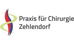 Klee, Ulrich, Dr. - Praxis für Chirurgie Berlin Zehlendorf