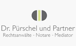 Dr. Pürschel und Partner - Rechtsanwälte