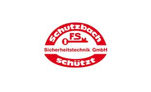 Schutzbach schützt Sicherheitstechnik GmbH