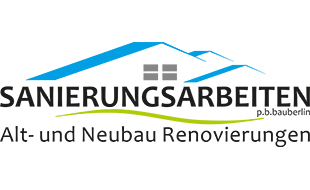Logo von PB - BauBerlin