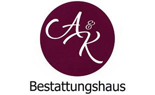 A & K Bestattungshaus