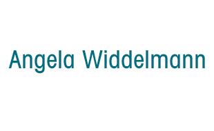Widdelmann, Angela - Praxis für Ganzheitliche Therapie