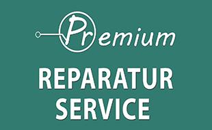 Premium Reparaturservice