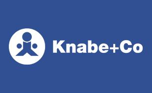 Knabe + Co. GmbH & Co. KG