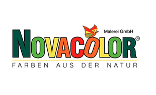 Novacolor Malerei GmbH