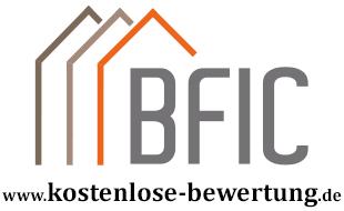 Friedrich, Alexander Dipl.-Wirtsch.-Ing. (FH) Fachricht. Grundstücksbewertung