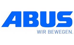 Logo von ABUS Werksvertretung Berlin
