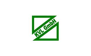 KVL Konstruktive Verpackung Leister GmbH