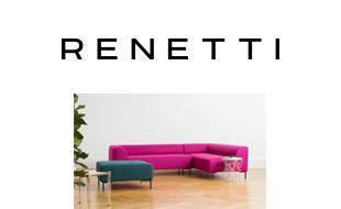 Renetti GmbH