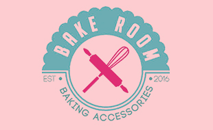 BakeRoom, Inh. Marica Walkling