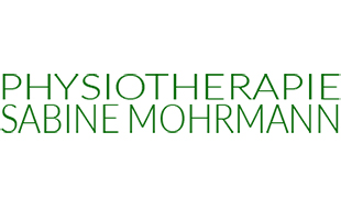 Mohrmann
