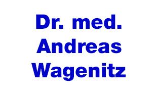 Wagenitz