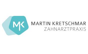 Kretschmar, Martin  - Zahnarztpraxis