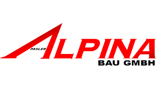 Bild zu ALPINA Bau GmbH in Berlin