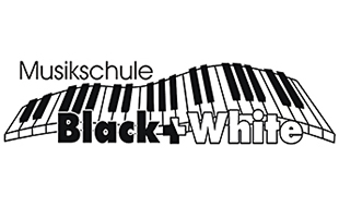 Black + White Musikschule GmbH