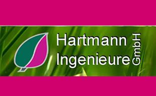 Hartmann Ingenieure GmbH