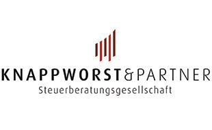 Knappworst & Partner - Steuerberatungsgesellschaft