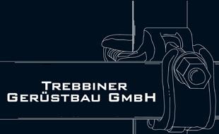 Trebbiner Gerüstbau GmbH