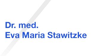 Stawitzke