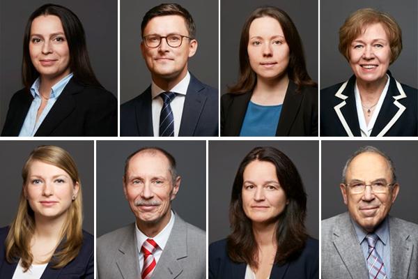 Rechtsanwälte Lindemann Bruss & Kollegen